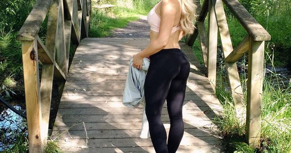 free online personals in dania Free online personals ads - register if you want to check our simple online dating website, here you can search for single people profiles and chat with them online.