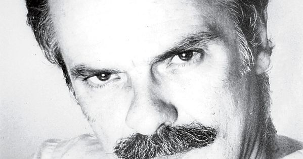 spiros foc225s greek Σ���ο� Φ�κά� born 17 august 1937 is