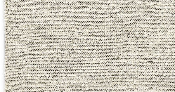 Braided Wool Rug Braided Wool Rug Rugs Wool Rug