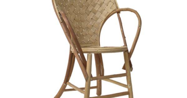 Villeneuve Chair Am Designs Chair Armchair Vintage Vintage