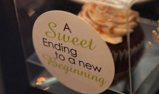10 Edible Wedding Favors We Love | Great Party Favor Ideas |
