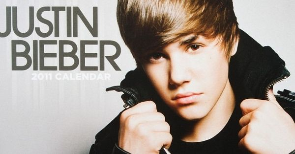 Justin Bieber Hd Wallpapers Hd Wallpapers Justin Bieber Images Justin Bieber Wallpaper Justin Bieber 2011