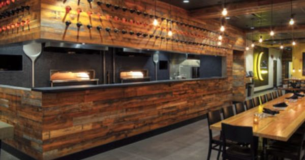 Reclaimed Wood Paneling   Wood Paneling For Walls And Ceilings: Elmwood  Reclaimed Timber Nice Design