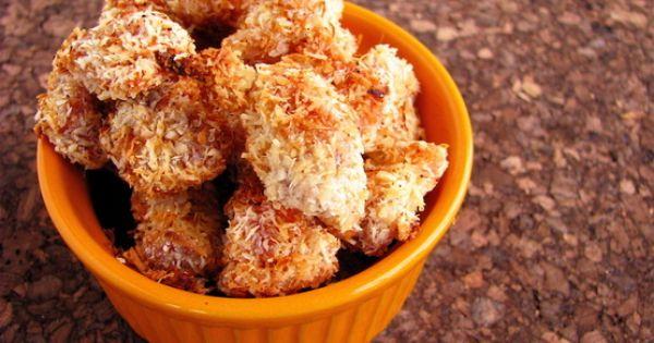 Gluten free popcorn chicken. glutenfree @nutfree cornfree soyfree dairyfree eggfree | See