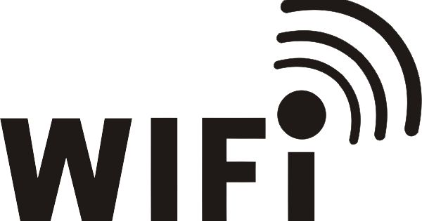 Wifi Signaal Type 3 Sticker Logo Uitgesneden Jpg 600 600 Ideias Para Apresentacoes Adesivos Para Impressao Adesivos