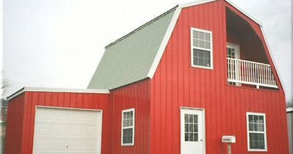 Electronics Cars Fashion Collectibles Coupons And More Ebay Gambrel Gambrel Style Metal Buildings