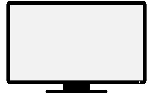 Tv Set Leg Screen Flat Ad Sponsored Spon Set Flat Screen Tv Business Card Template Psd Tv Sets Screen