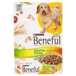 Beneful Dog Food Dry 155 Lb Pack Of 4 For More Information