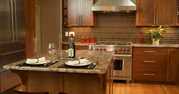 Range Hood With Vaulted Ceiling Home Is Where The Heart