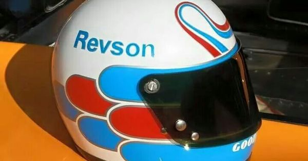 Pictures Of Cool Cars >> Peter Revson | F1 Cars : COOL yet Strange | Pinterest | Peter revson, Motor sport and Cars
