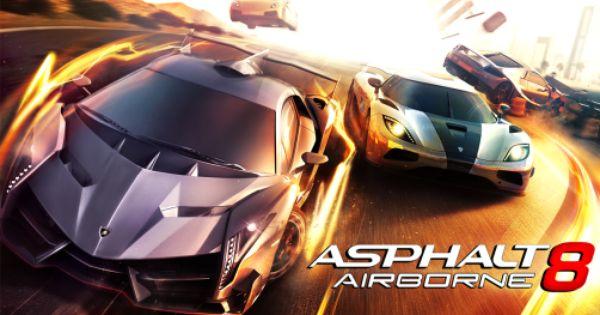 0366b2d6cc312b405396f4609eb4e462 - How To Get Free Cars In Asphalt 8 Pc