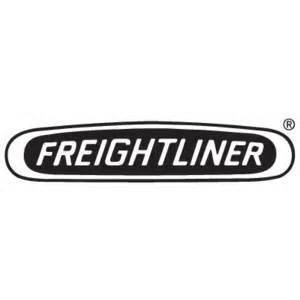 Freightliner Logo Bing Images Freightliner Logos Race Sponsor