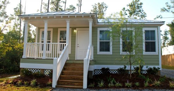 Appealing small modular beach homes and small modular for Modular shotgun house