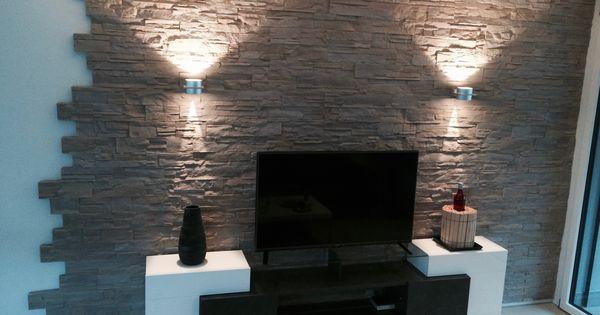 wohnzimmer wande putz ideen frostig ruhig on moderne deko idee mit die besten 17 zu. Black Bedroom Furniture Sets. Home Design Ideas