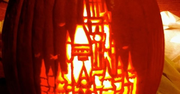 halloween spirit jack skellington