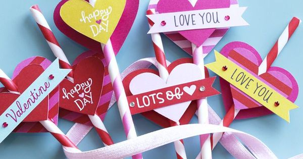 valentine's day games sms
