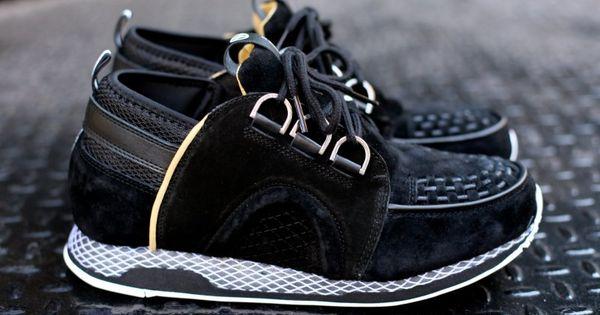 Adidas Zx 20000 wallbank-lfc co uk