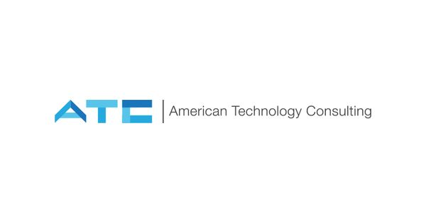American Technology Consulting is headquartered in Des Moines, Iowa ...