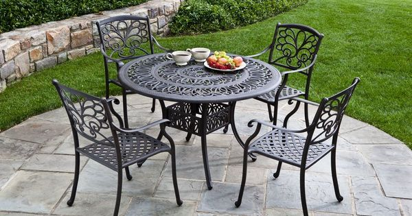 garden and outdoor furniture with 282600945342419500 on Valentine Decorations moreover Classid furthermore Outdoor Rattan Furniture moreover 1278891 BQ also 282600945342419500.
