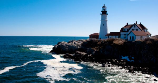 Portland Best Places To Live Travel Around The World Beautiful Places
