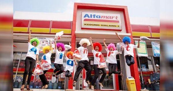 Alfamart To Open 120 Philippine Branches This Year Via Kmontealegre Http Bit Ly Alfamartmanila Pic Twitter Com Novst0onug Philippine Halang Branch