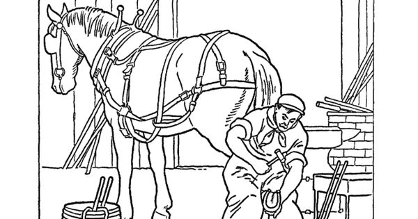 Guile colonial coloring pages for adults coloring pages for Colonial coloring pages