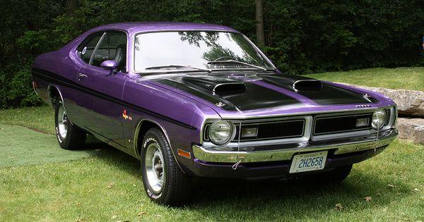 1971 dodge demon 340 cars pinterest 1971 dodge demon dodge and mopar. Black Bedroom Furniture Sets. Home Design Ideas