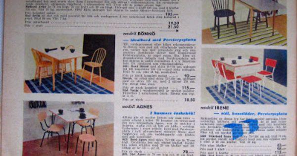 IKEA kataloger | Ikea, Matta, Framsidor