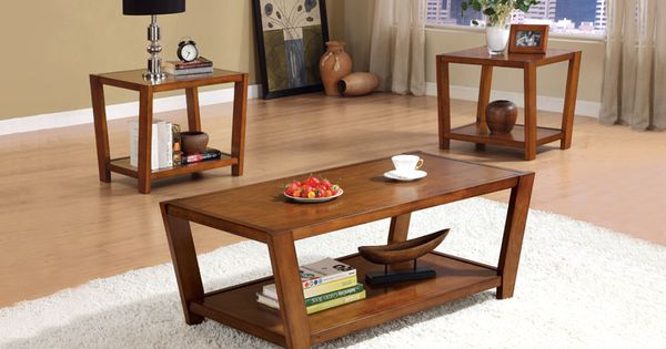 Daffodil Discount Furniture Warehouse Coffee Table Kitchen Table Settings Contemporary Table Setting