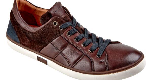 Pin By Wojas Obuwie On Wojas Kolekcja Meska Jz 2014 Shoes 2016 Shoes Sneakers