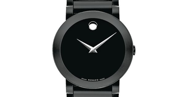 jared movado® men s watch sapphire™ 606307 movado watches jared movado® men s watch sapphire™ 606307 movado watches classy watches and comment