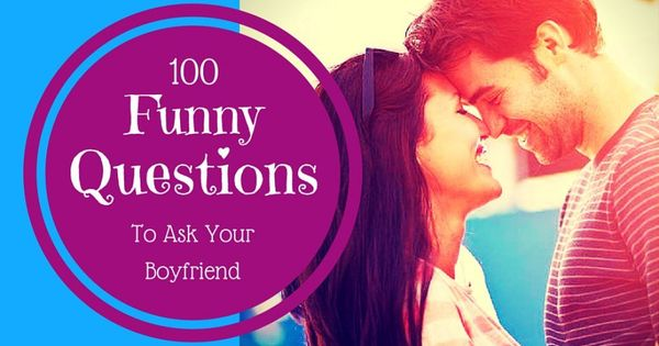 198 Good Get to Know You Questions – Highly effective ...