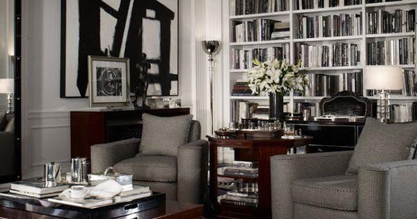 Modern contemporary interior design for men houston tx for Interior design 77024