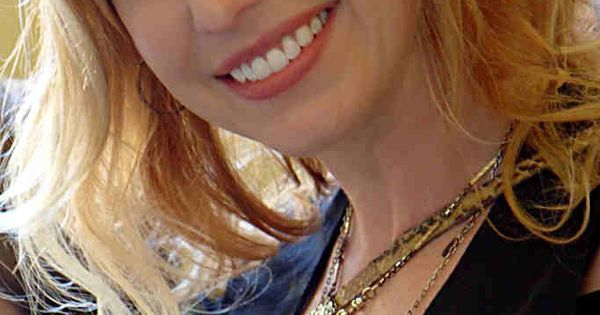 Awesome Smile Kari Byron Plastic Surgery | Plasticsurgerys ...