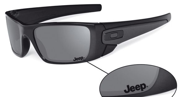 What Is A Fuel Cell >> Jeep Gear: Product 'Fuel Cell Sunglasses by Oakley®' | Oakley | Pinterest | Jeep gear, Jeeps and ...