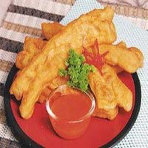 Resep Membuat Cahkwe Gurih Dan Renyah Resep Nasional Resep Resep Masakan Indonesia Resep Steak