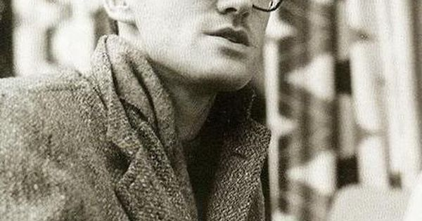 Morrissey - Google Search