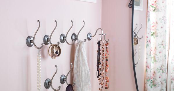 ... accessoires op. #IKEA  Slaapkamers  Pinterest  Jewellery