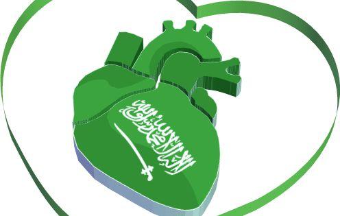 اجمل عبارات عن اليوم الوطني السعودي كلمات عن حب الوطن تغريدات عن اليوم الوطني مجلة رجيم