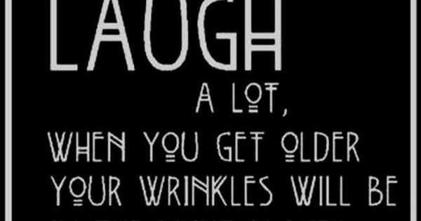 Quotes About Happiness Smiling And Laughter