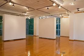 Movable Wall Gallery Google Search Movable Walls Portable Walls Moveable Wall