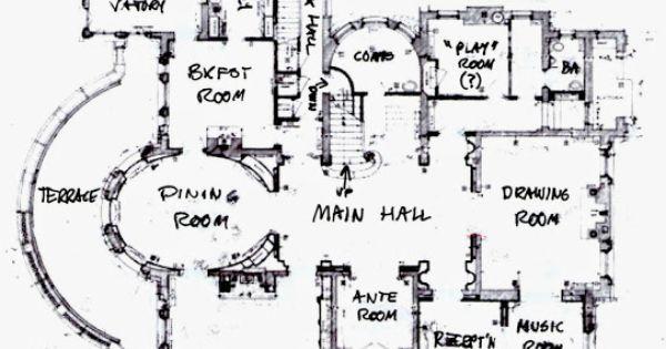 big old houses   u0026quot magic chef u0026quot      really