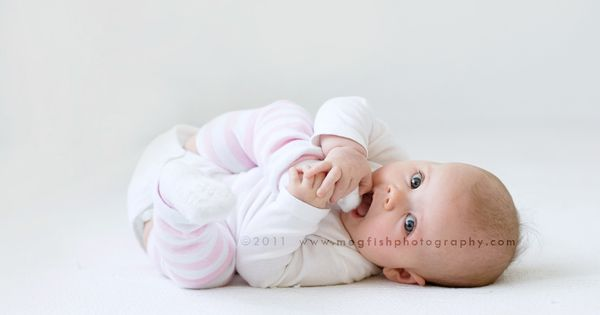 Baby photography . Baby poses