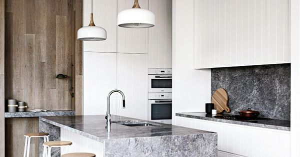 The best kitchen ideas ever styling by mim design for Nicest kitchen ever
