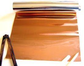 Sale Clearance Sample Sets Of Craft Metal Supplies In 2020 Aluminum Crafts Aluminum Sheet Metal Metal