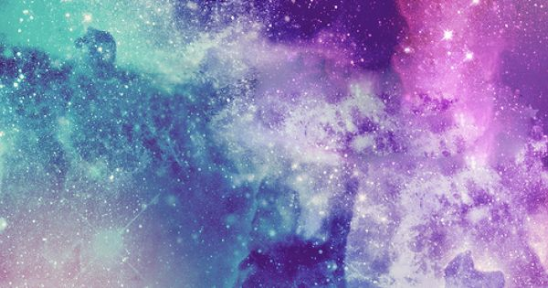 Oostende West Vlaanderen Purple Galaxy Wallpaper Galaxy Tumblr Backgrounds Galaxy Wallpaper