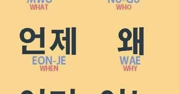 essay questions on korean war