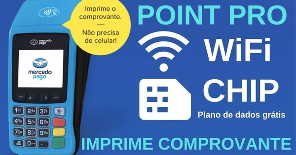 Pin Em Cursos Online