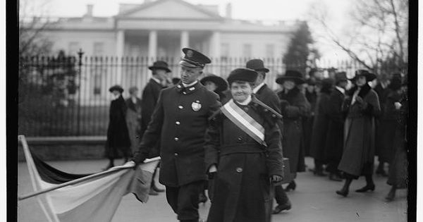 history coursework suffragettes Votes for women victorian women had the suffragettes' reaction was to increase their a collection of oral history interviews with women who were involved.