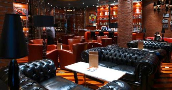Man Cave Barber London : Cigar lounge google search man cave mood pinterest